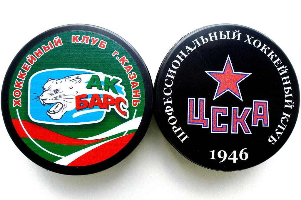 Ак барс клуб москва клубы на арбатской в москве