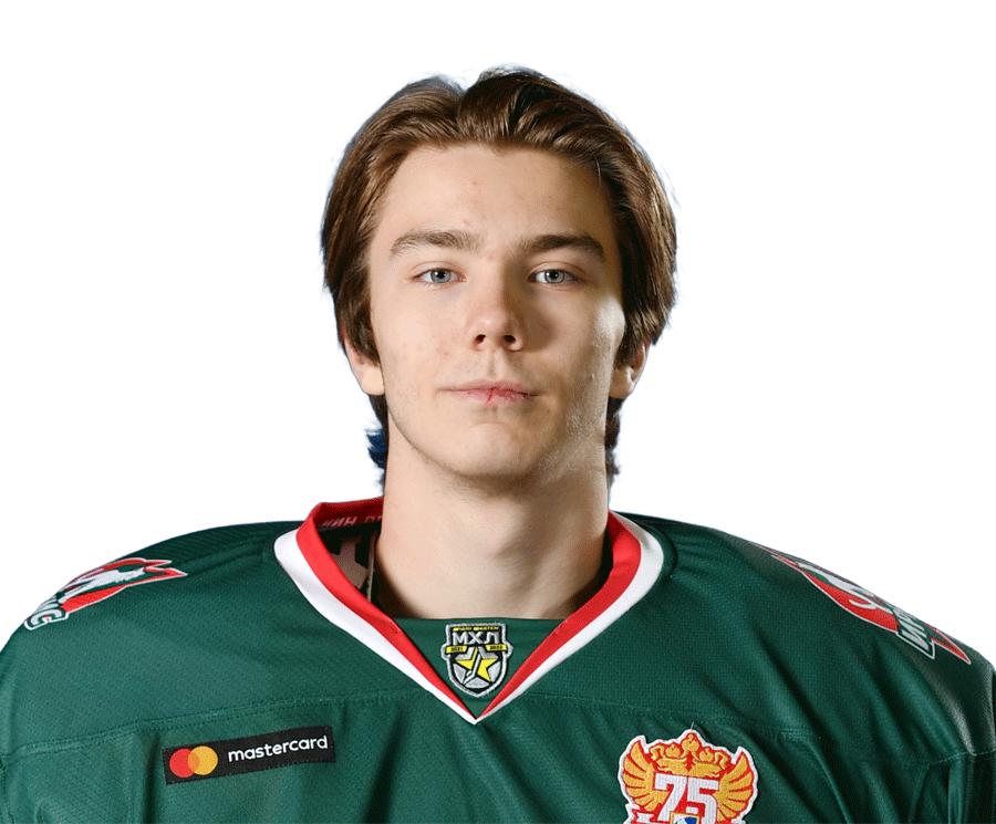 Вячеслав Пекса