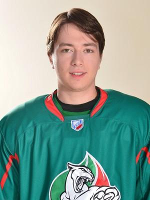 Руслан Ахметгалиев