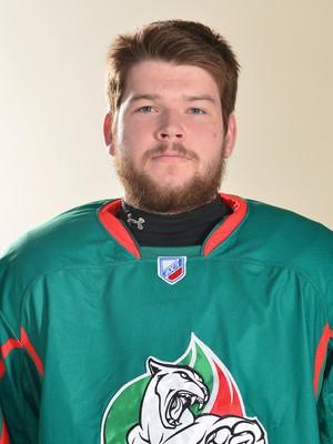 Рафаэль Шакуров