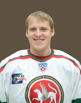 Andrei Kuzmin