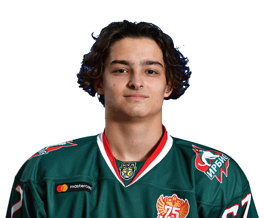 Руслан Ельмекеев