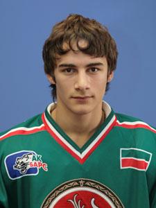 Аслан Раисов