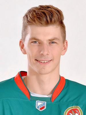 Владислав Бойко