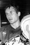 Valery Zelepukin