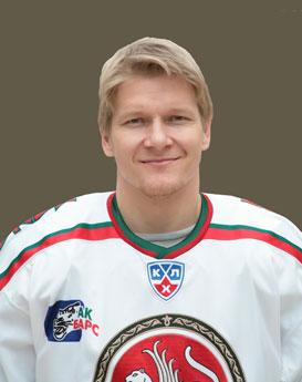 Jukka Hentunen