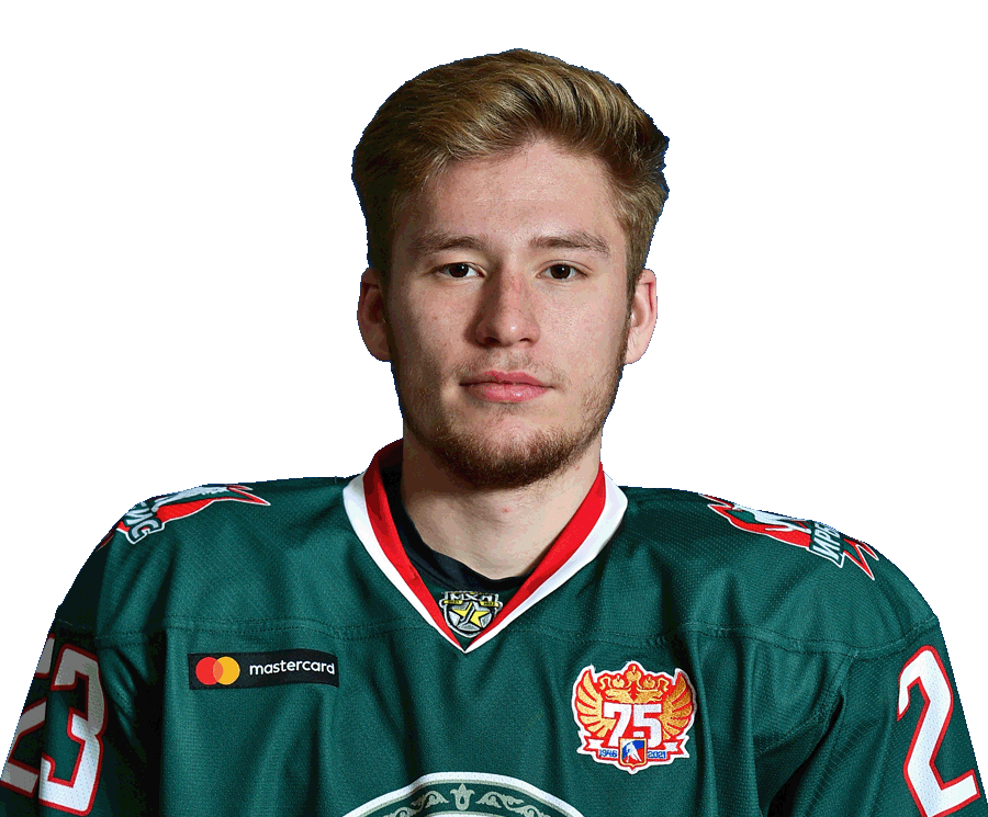 Максуд Валеев