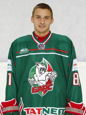 Владислав Куцевич