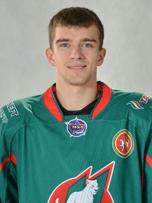 Владислав Грицких