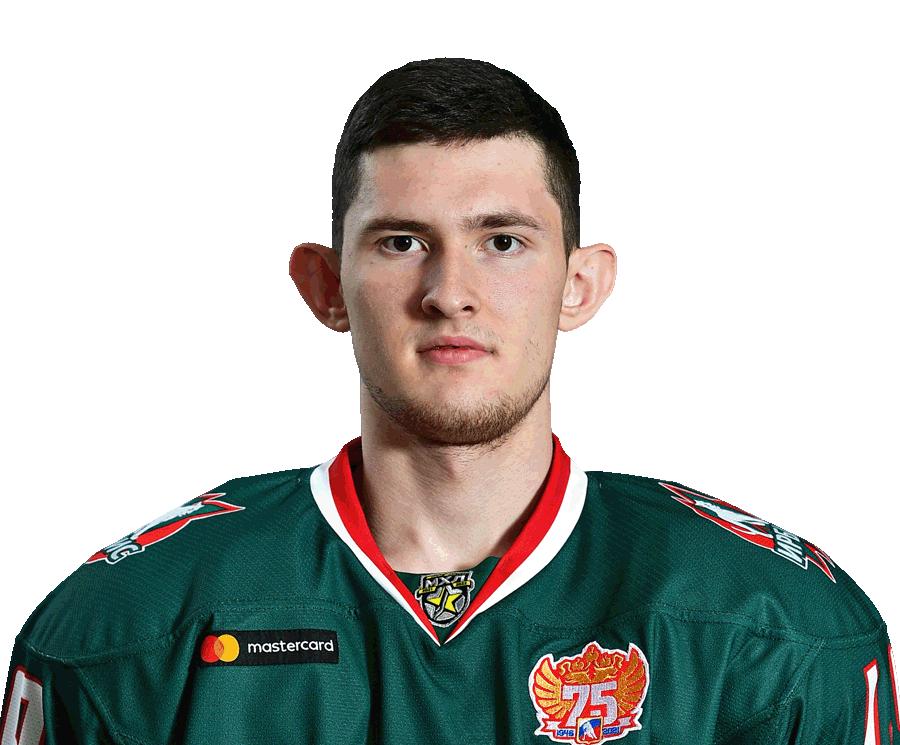 Иван Павелко