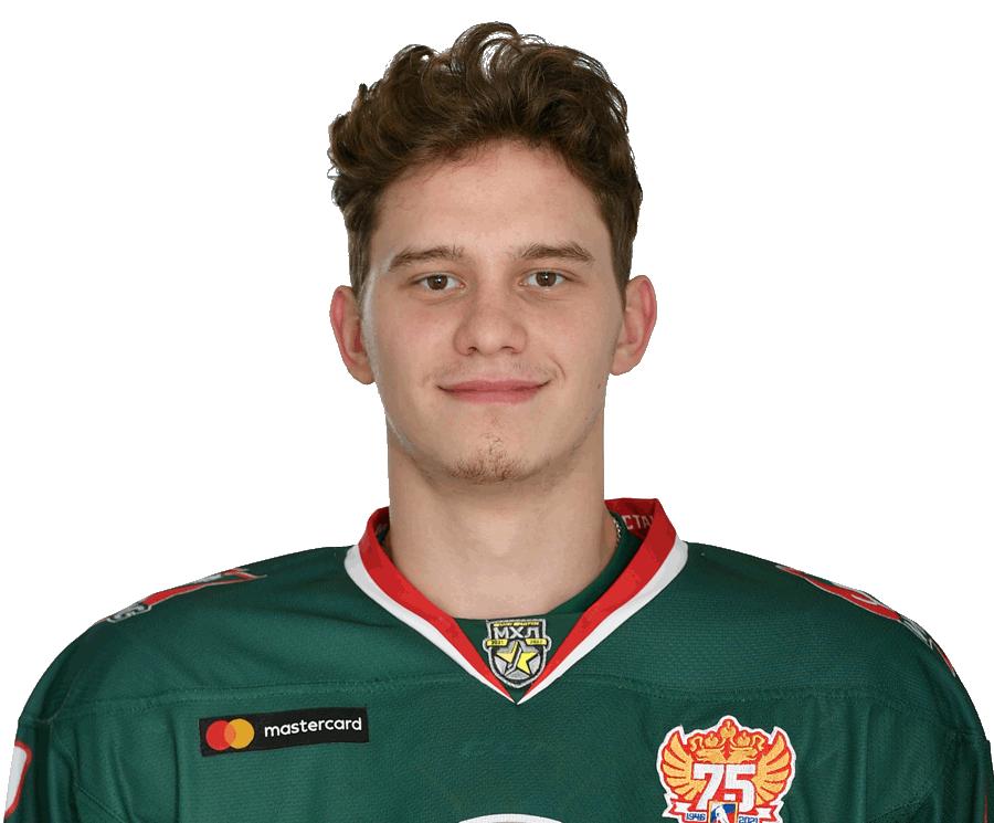Станислав Рангаев