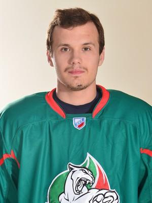 Вячеслав Кочкарев