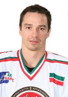 Петр Чаянек
