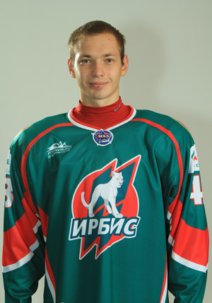 Артем Зинченко