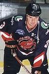 Oleg Shargorodskiy