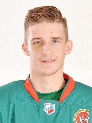 Дмитрий Бойчук