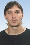 Alexei Tertyshniy