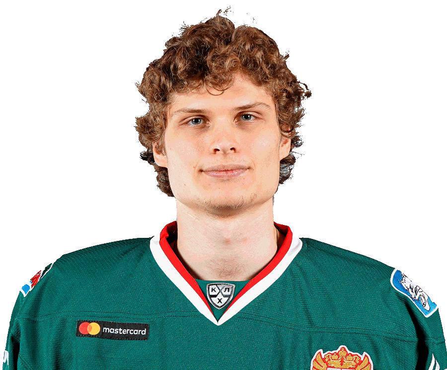 Лев Стариков