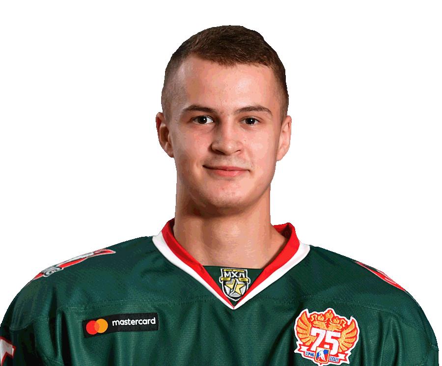 Адель Курбанов