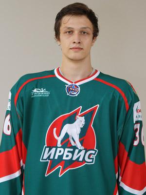 Ростислав Осипов