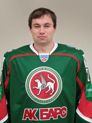 Денис Куляш