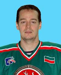 Ян Новак