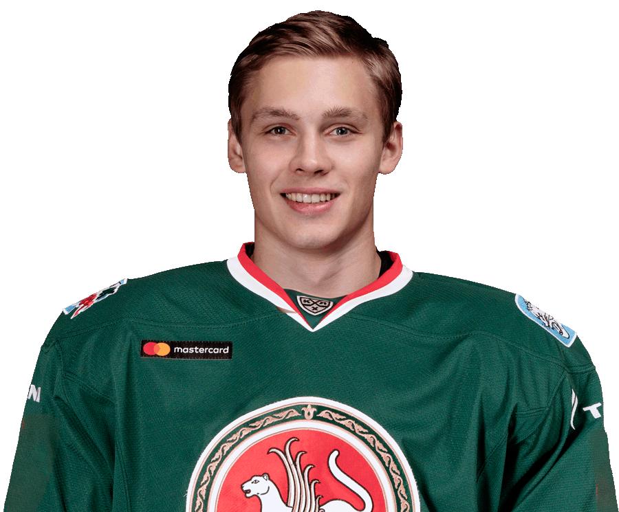 Nikolai Kovalenko