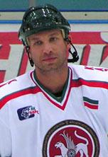 Алексей Житник