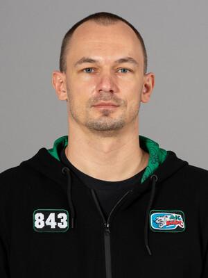 Плеханов Дмитрий