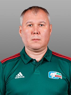 Salakhiev Ramil