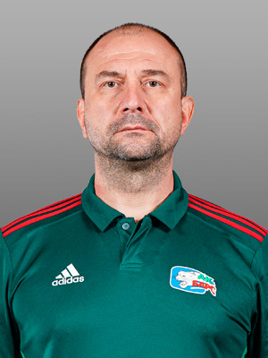 Дмитренко Дмитрий