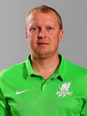 Фатуев Денис