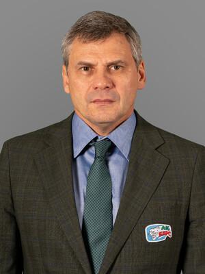 Kvartalnov Dmitry