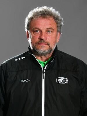 Макаров Андрей