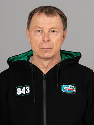 Erofeev Nikolay