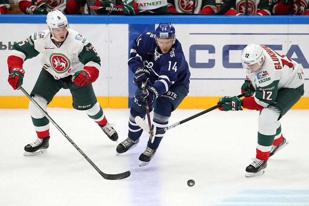 Хоккейный клуб барс москва что такое мужской клуб в самаре